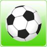 FotMob 6.0 - Live Soccer Android App