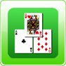 Fun Towers Android App