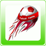 Fussball Austria Android App