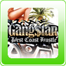 Gangstar West Coast Hustle Android Game