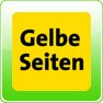 Gelbe Seiten Android App