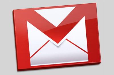 gmail_teaser