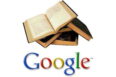 google_editions_teaser