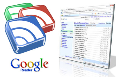 google_reader_teaser