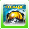 Tom Clancy's HAWX Android Game