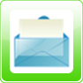 Improved Email Android App