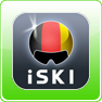 iSki Android App