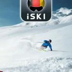 iSKI Deutschland