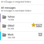 K9 Mail Android App