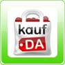 kaufDA Android App