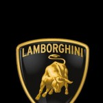Lamborghini Wallpapers Android App