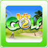 Lets Golf Android Game