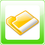 Linda File Manager Android App