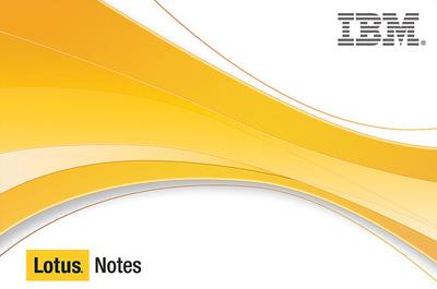 lotus_notes_teaser