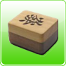 Mahjong Android Game