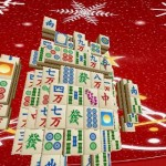 Mahjong 3D Android Game