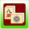 Mahjong Madness Android App