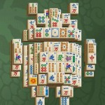 Mahjong Android App