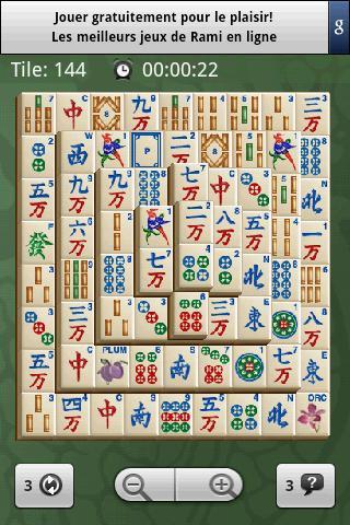 mahjong die besten spiele