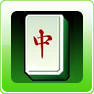 Mahjongg Solitaire PRO Android Game