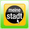 meinestadt.de Android App
