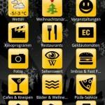 meinestadt.de Android App