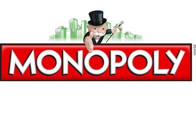 monopoly_teaser