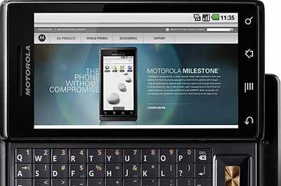 motorola_milestone_teaser