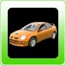 MyCars Android App