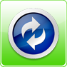 MyPhoneExplorer Android App