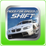 Need for Speed Shift Android Game