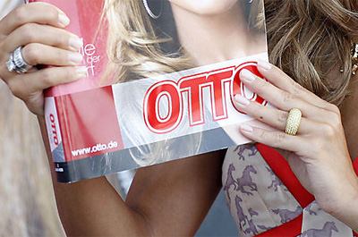 otto_teaser