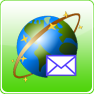 Profimail Email Client Android App