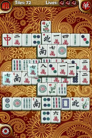 Die Besten Mahjong Spiele