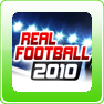 Real Football 2010 Android Game