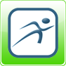 Runtastic Android App