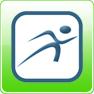 Runtastic Android App