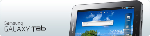 Die besten Samsung Galaxy Tab Apps
