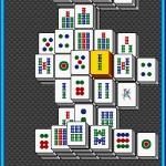 Shanghai Mahjong Free Android Game