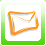 Shangmail Android App