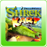 Shrek Kart Android Game