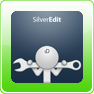 SilverEdit Android App