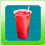 Smoothie Recipes Android App