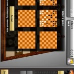 SparkChess HD Android Game