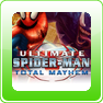 Spider Man: Total Mayhem Android Game