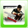 Tom Clancy's Splinter Cell Conviction Android Game