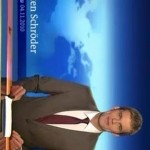 Tagesschau Android App