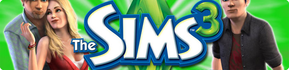 The Sims 3 Android Test