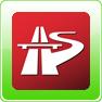 Verkehrsinformationen Mobil Android App