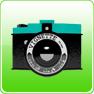 Vignette Android App